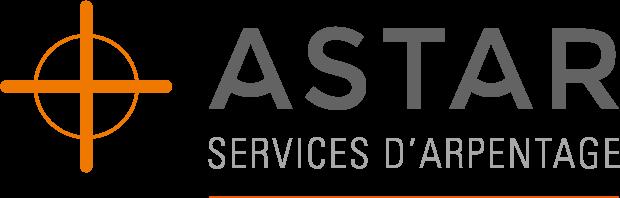 astar_logo_footer