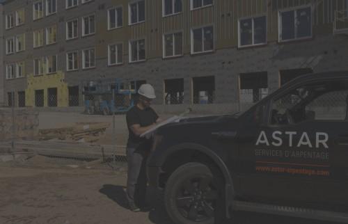 atf_fond_astar_service_v1