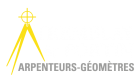 tremplay_fortin_logo2
