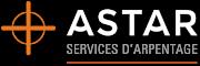 astar_logo